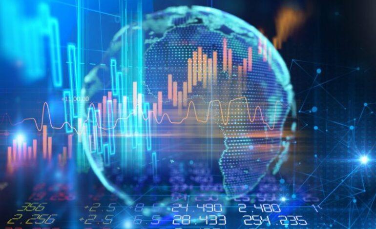 Η Pfizer παρουσιάζει τη στρατηγική και το όραμά της για το Ψηφιακό Κέντρο Τεχνολογίας στη Θεσσαλονίκη