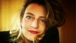 Νοσηλεύτρια στο «Σωτηρία»: Αρνήθηκαν να μου νοικιάσουν διαμέρισμα επειδή δουλεύω σε ΜΕΘ