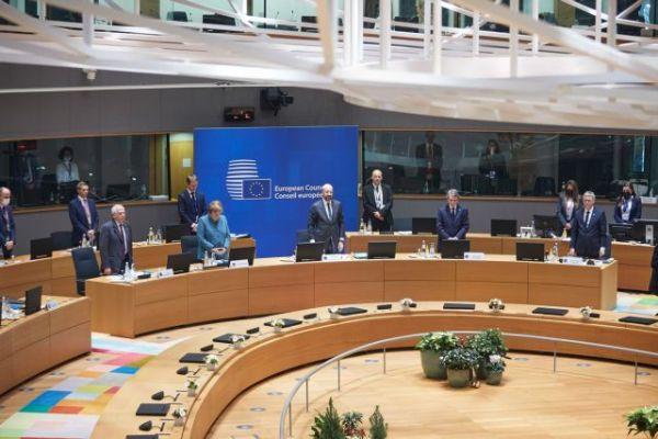 Σύνοδος Κορυφής: «Έπεσε στα μαλακά η Τουρκία», λένε γερμανικά ΜΜΕ