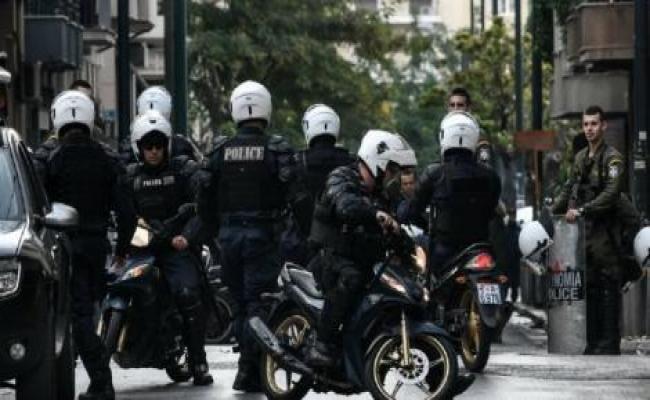 Σε … live streaming οι αστυνομικές επιχειρήσεις των ομάδων ΔΡΑΣΗ και ΟΠΚΕ με 20 κάμερες σώματος