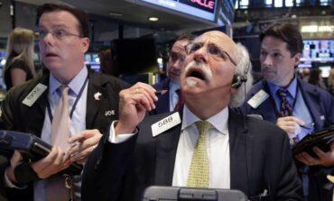 Δεύτερο διαδοχικό ρεκόρ για τον S&P 500