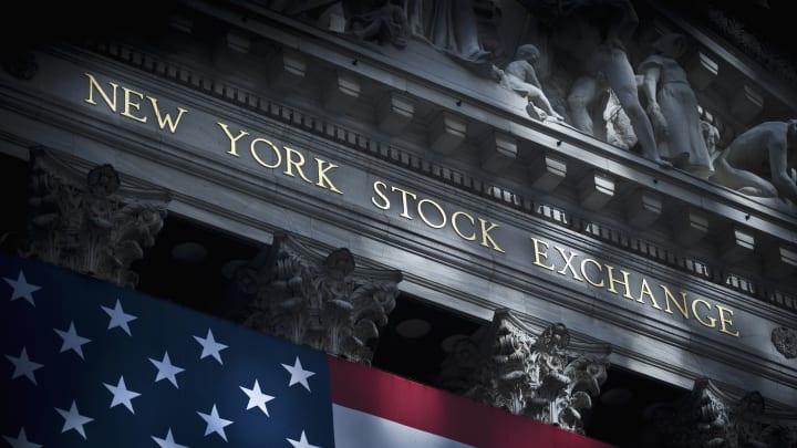 Με το δεξί μπήκε ο Δεκέμβριος στη Wall Street