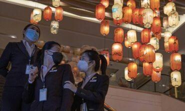 «Έγγραφα που διέρρευσαν από την Κίνα δείχνουν ότι η χώρα στα πρώτα στάδια της πανδημίας ανέφερε λιγότερα κρούσματα από τα πραγματικά»