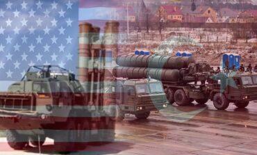 Κυρώσεις κατά της Τουρκίας ανακοίνωσαν οι ΗΠΑ