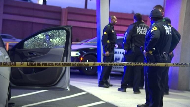 Πυροβολισμοί και τουλάχιστον 3 νεκροί σε αίθουσα μπόουλινγκ στο Ιλινόι των ΗΠΑ