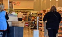 Τι απαγορεύεται να πωλούν τα σούπερ μάρκετ