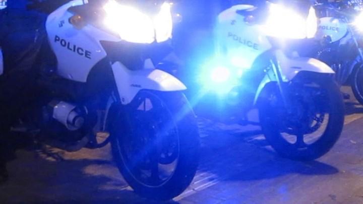Βόλος: Κινηματογραφική καταδίωξη ληστών – Απείλησαν υπάλληλο βενζινάδικου για τις εισπράξεις