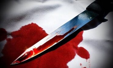 Κρήτη: Έχασε τη μάχη ο 26χρονος που τον μαχαίρωσε ο πατέρας του