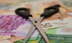 Ποιοι κερδίζουν την έκπτωση 80% στα ενοίκια - Τι ισχύει για ιδιοκτήτες και εργαζόμενους