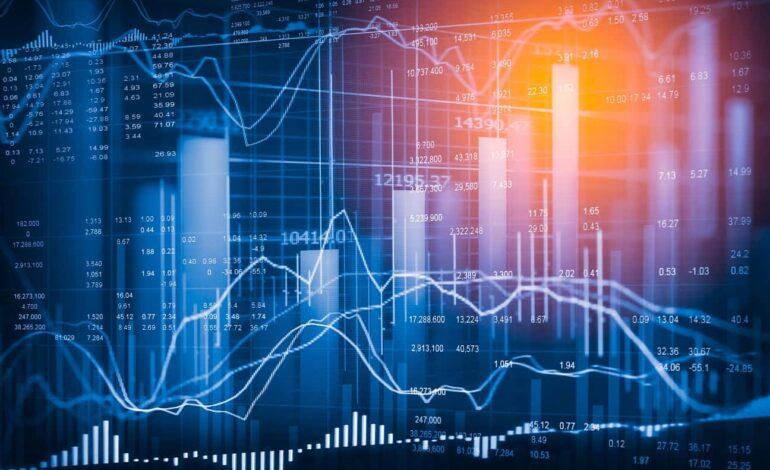 Wall Street: Μικρή άνοδος χάρισε νέο ρεκόρ στον Nasdaq -δεν κίνησε την αγορά η Fed