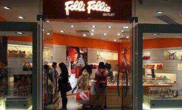 H Folli Follie είναι μεγάλη ευκαιρία για το ΧΑΑ! Γράφει ο Π. Λάζος