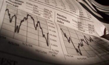 Με νέα ρεκόρ ξεκινά την τελευταία εβδομάδα του 2020 η Wall Street