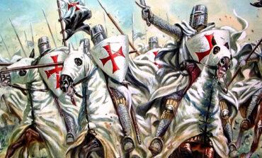 Φ. Κρανιδιώτης: Αυτή τη φορά, οι Σταυροφόροι θα είναι μαζί με τους Έλληνες
