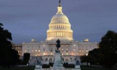 """ΗΠΑ: Συμφωνία Δημοκρατικών και Ρεπουπλικάνων για γιγάντιο """"πακέτο"""" ενίσχυσης της οικονομίας"""