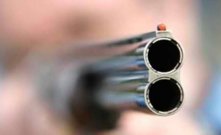 Νεαρός επιχειρηματίας αυτοκτόνησε στο Λουτράκι