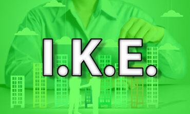 Σύσταση ΙΚΕ αποκλειστικά ηλεκτρονικά με τη χρήση πρότυπου καταστατικού με πρόσθετο περιεχόμενο