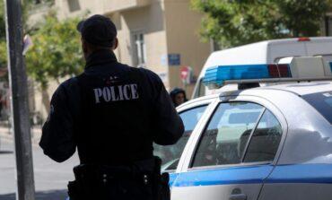 Εξαφανίστηκε ο 14χρονος Ρομά που συνελήφθη για τον φόνο ηλικιωμένου στη Θεσσαλονίκη