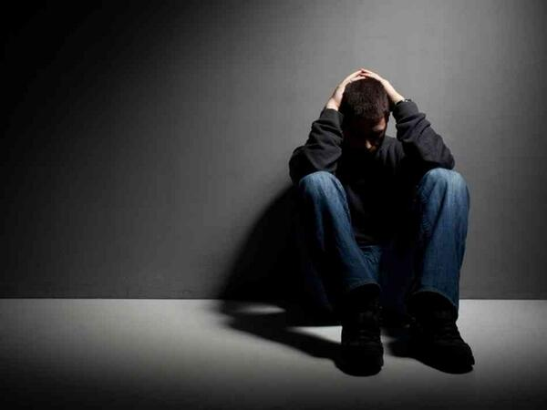 Η Ενδοοικογενειακή βία  αφορά και τους Άντρες και τα παιδιά.