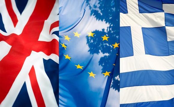 Τι αλλάζει για τους Έλληνες που ζουν στη Βρετανία