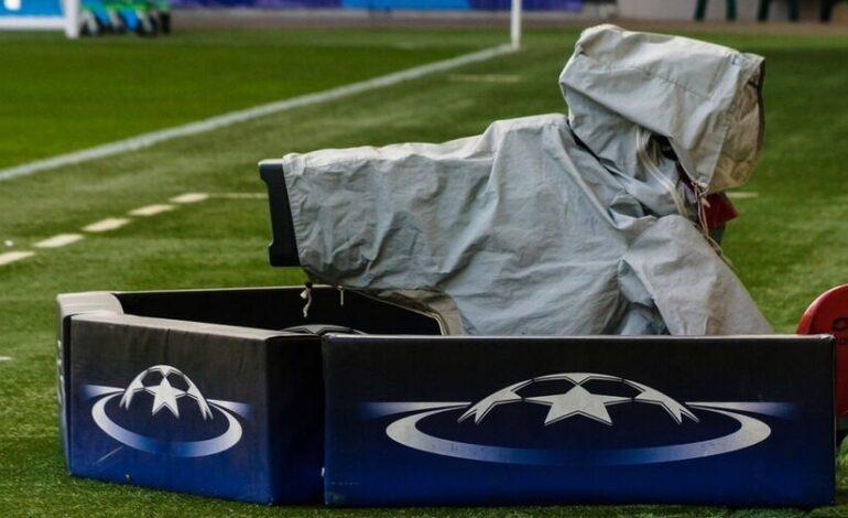 Στην Cosmote τα δικαιώματα του Champions League 2021-2024