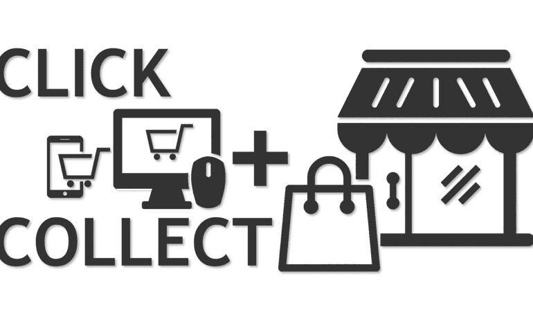 Click away: Δωρεάν τα sms από τους καταστηματάρχες που δεν έχουν e-shop – Πώς θα γίνονται οι παραγγελίες