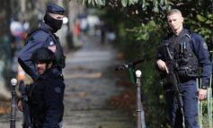 Γαλλία: Κρατούσε έγκλειστο και χωρίς φαγητό τον 39χρονο γιο του επειδή έχασε τη δουλειά του