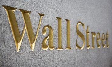 Wall: Μεικτά πρόσημα στο ταμπλό μετά τα μάκρο