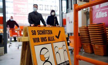 Αυστρία: Τρίτο «σκληρό lockdown» από τις 26 Δεκεμβρίου