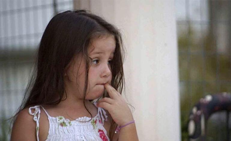 Ο εισαγγελέας ζήτησε την ενοχή της αναισθησιολόγου για τον θάνατο της μικρής Μελίνας