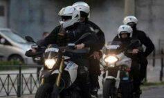 Χαϊδάρι: Γόνος εφοπλιστικής οικογένειας συνελήφθη για την αιματηρή ληστεία σε πελάτη μάντρας αυτοκινήτων
