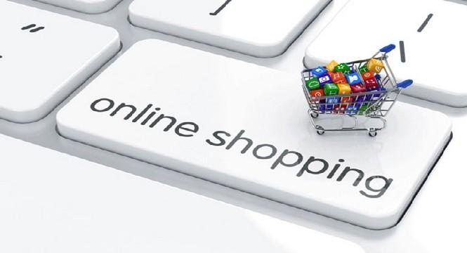 Στο κόκκινο e-shops και ταχυμεταφορές