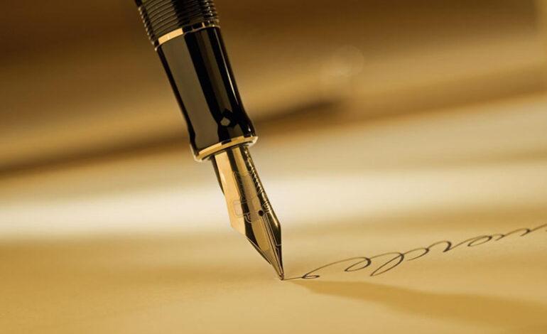 «Δικλίδα δημοκρατίας»; Γράμμα του Θάνου Τζήμερου στην Καθημερινή