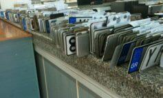 Τέλη κυκλοφορίας: Ηλεκτρονικά η κατάθεση πινακίδων