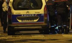 Γαλλία: Νεαρός μουσουλμάνος δέχτηκε επίθεση από γνωστούς του επειδή γιόρτασε τα Χριστούγεννα