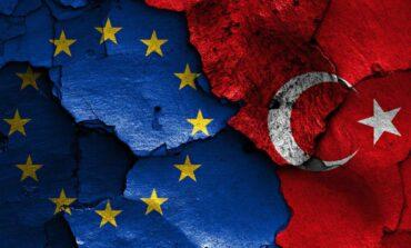 Οι ΥΠΕΞ της ΕΕ συζητούν σήμερα ΑΝ πρέπει να αποφασισθούν κυρώσεις κατά της Τουρκίας.