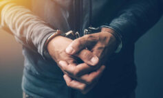 Υπόθεση κατασκοπείας στη Ρόδο: Στην ανακρίτρια σήμερα οι δύο κατηγορούμενοι