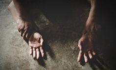 Πακιστανός κατηγορείται ότι βίασε 8 χρονο στην Κω