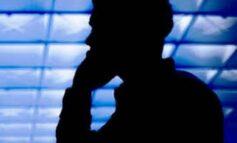 Θεσσαλονίκη: Πολυετείς ποινές κάθειρξης σε κύκλωμα για απάτες με τροχαία «μαϊμού»