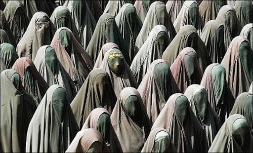Η απειλή λέγεται Ισλάμ. Γράφει ο Φαήλος Κρανιδιώτης