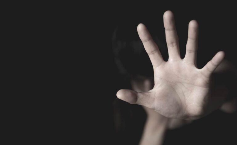 Κεραμεικός: 48χρονος Πακιστανός κατηγορείται ότι κρατούσε κλειδωμένες δύο ανήλικες και τις βίαζε