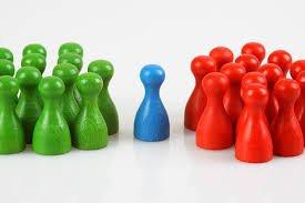 Αποκλεισμός των ευπαθών ομάδων από το δικαίωμα στην εργασία