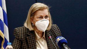Το εμβόλιο της Astrazeneca δείχνει ότι εμποδίζει τη μετάδοση του ιού