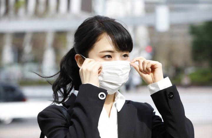 Ιαπωνία: Το Τόκιο θα ζητήσει κήρυξη κατάστασης έκτακτης ανάγκης λόγω αναζωπύρωσης της πανδημίας