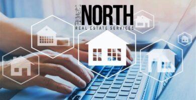 Ηλεκτρονική Ταυτότητα Κτιρίου: δίμηνη παράταση και «παράθυρο» διαλόγου από ΥΠΕΝ