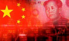 """Φόβοι για """"φούσκα"""" στην Κίνα - Η κεντρική τράπεζα απέσυρε 12 δισ. δολ. από το τραπεζικό σύστημα"""
