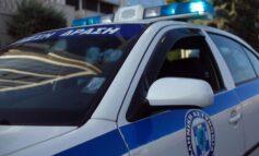 Αναρριχητές διαρρήκτες συνελήφθησαν στη Θεσσαλονίκη