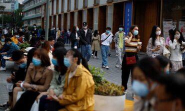 Μαζικά τεστ στο Πεκίνο για το νέο ξέσπασμα του κορωνοϊού