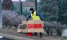Για τρίτο lockdown συζητάει η Γαλλία