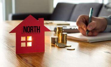 Μειωμένα ενοίκια: Σήμερα η καταβολή των αποζημιώσεων σε ιδιοκτήτες ακινήτων