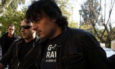 Λαμία: Συνελήφθη 36χρονος καταζητούμενος για ανθρωποκτονία - Ήταν συνεπιβάτης του Αλκέτ Ριζάι